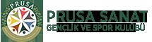 prusa-logo